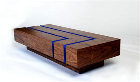 modern furniture design plans modern wood furniture by rob davies for the home