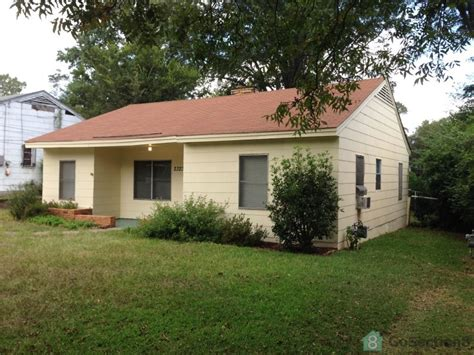 section 8 housing montgomery al montgomery section 8 housing in montgomery alabama homes