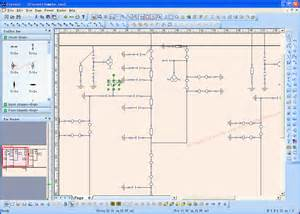 visio 2010 electrical diagram visio free engine image for user manual