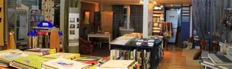 comptoir des peintures le comptoir des peintures d 233 corateur d 233 coration