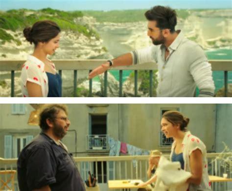 tamasha 2015 full hindi movie watch online download free watch tamasha 2015 online full hd hindi movie free