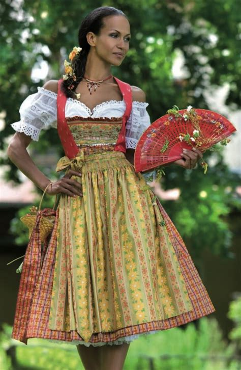 traditional german s clothing traditional german clothing for costumes