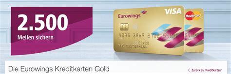 angebote prepaid kreditkarte kreditkarten doppel die besten angebote im check vergleich
