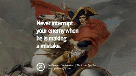 famous quotes     worlds worst dictators