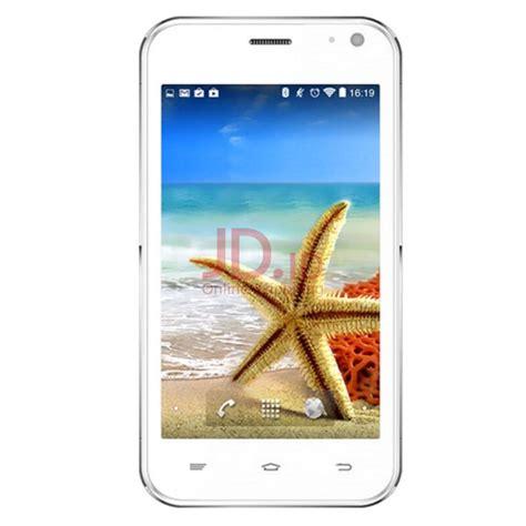 Advan S4k jual advan s4k 8gb white combo cell mobile phone