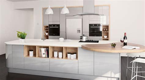 Choosing The Perfect Kitchen Design Fresh Design Blog | choosing the perfect kitchen design fresh design blog