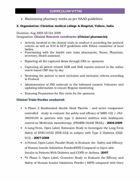 Sample Resume Office Manager - 10 Administrative Assistant Resume ...