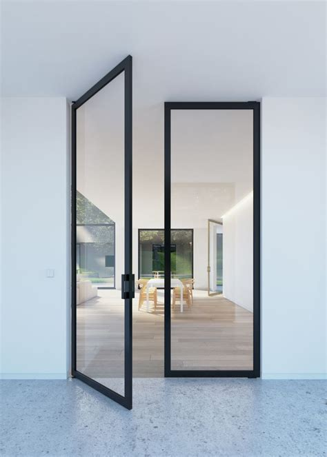 Glass Doors For Homes Best 25 Glass Doors Ideas On Glass Doors Doors And Glass Door
