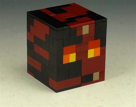Lego Minecraft Cube World 1 78 images about lego minecraft on wolves pigs and lego