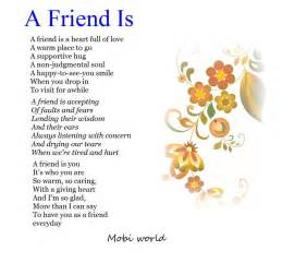 friendship poems android apps on google play