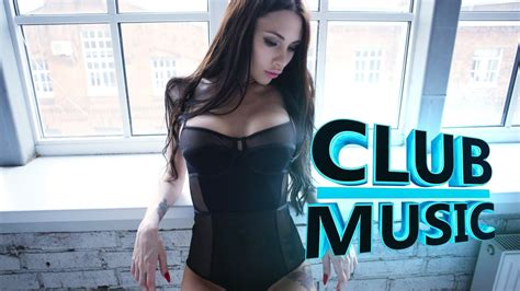 house music lounge new best popular club dance house music megamix 2016