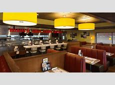 Denny's CMO reveals plan to age down brand | Nation's ... Arby S