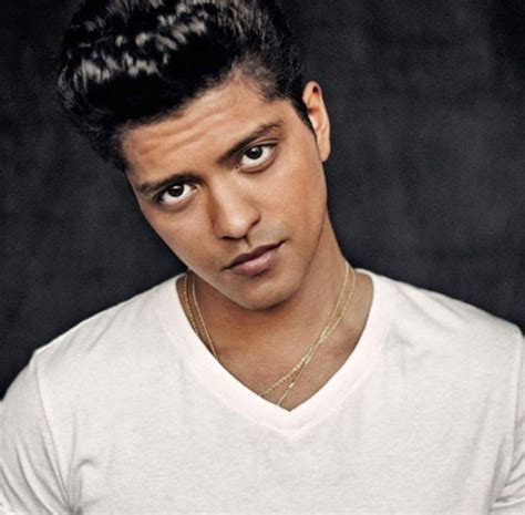 bruno mars biography nationality 1000 images about bruno mars