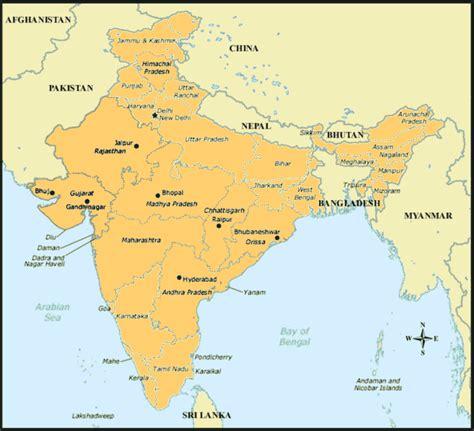 world map image india india maps