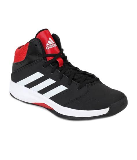 adidas multicolour rubber sport shoes buy adidas multicolour rubber sport shoes
