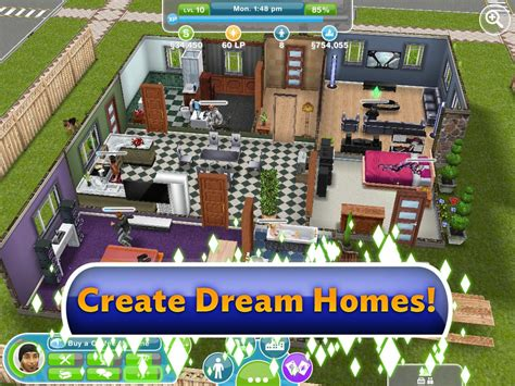 apk the sims freeplay the sims freeplay v5 15 0 mod apk data