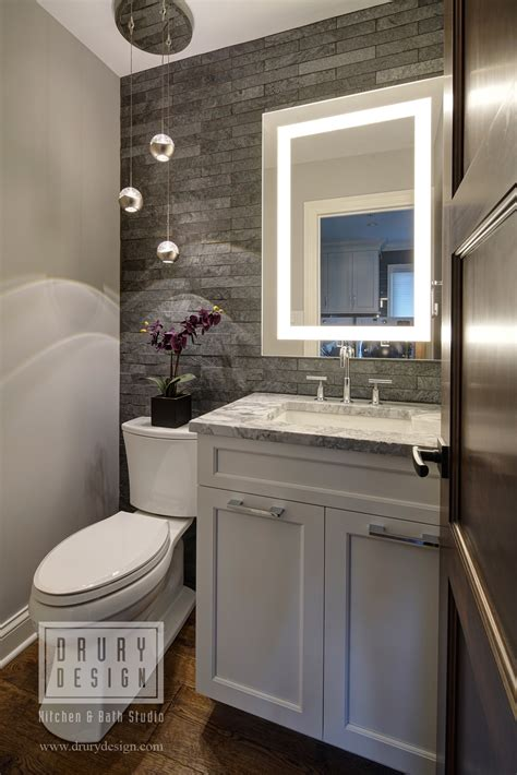 powder room remodel powder room renovation ideas brucall com