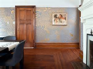 paint on wall 5 fun ideas for sponge painting walls