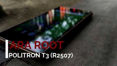Layar Sentuh Polytron R2506 Touchscreen Polytron R2506 review polytron t3 versi on the spot