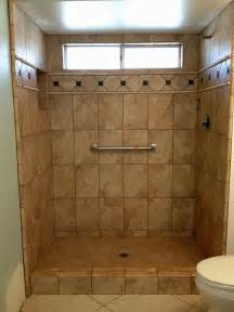 shower units lowes sterling ensemble white vikrell shower