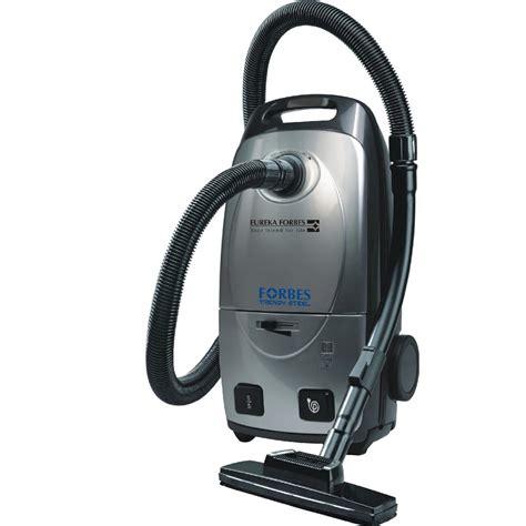 Vacum Mr P vaccum cleaner forbes vacuum cleaner trendysteel