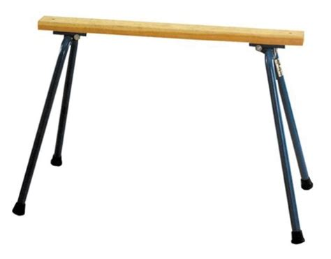 folding saw bench folding table legs uk folding table antique cart