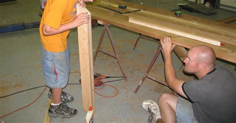 4 h woodworking projects woodworking projects for 4h lastest black woodworking
