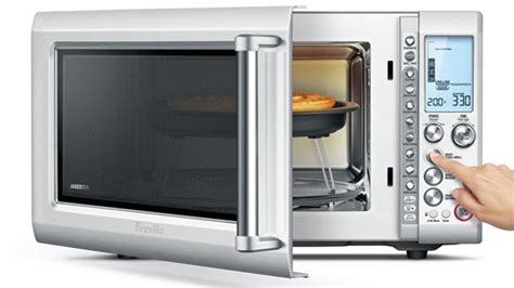 what is the smallest size of microwave oven available on buying guide microwave ovens harvey norman australia