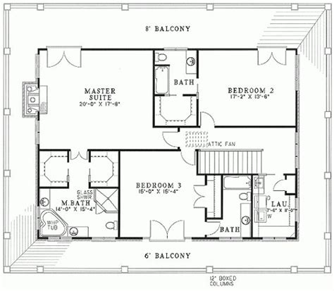 country home floor plans wrap around porch best of country home floor plans wrap around porch new