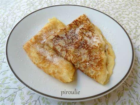cuisine sans farine recettes de cuisine sans gluten de p 226 tisseries et gourmandises