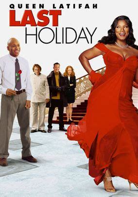 african american movie pudding it best last holiday 2006 for rent on dvd and blu ray dvd netflix