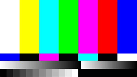 related keywords suggestions for monitor color test pattern 4k 4096x2304 static tv color bar test pattern stock