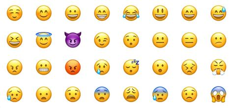emoji iphone get the iphone s emoji on your google pixel or pixel xl