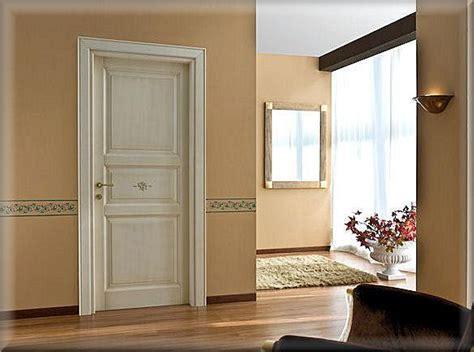 modelli porte interne legno porte interne