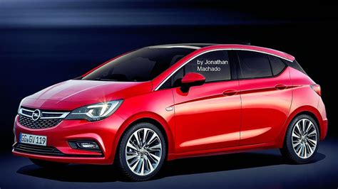 Opel En 2020 by Render New 2020 Opel Corsa Peugeot 208 Platform Opel