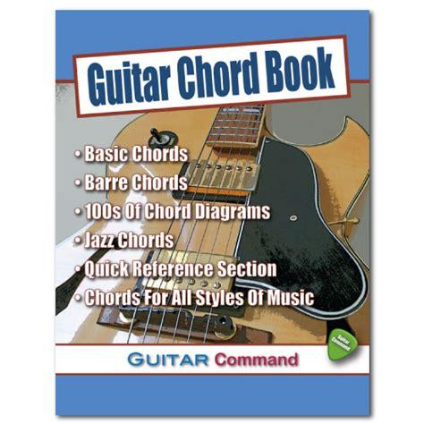 Guitar Chord Book guitar chord book pdf images