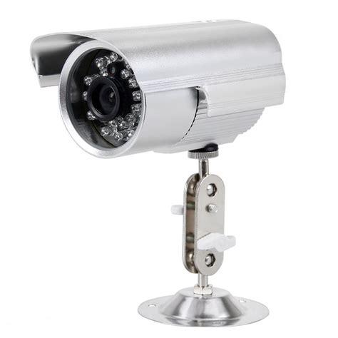 Cctv Kamera Outdoor wasserfest outdoor cctv videoueberwachung kamera dvr