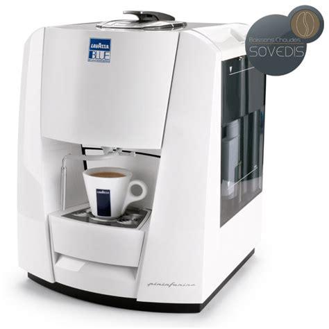 machines a cafe de bureau devis gratuits