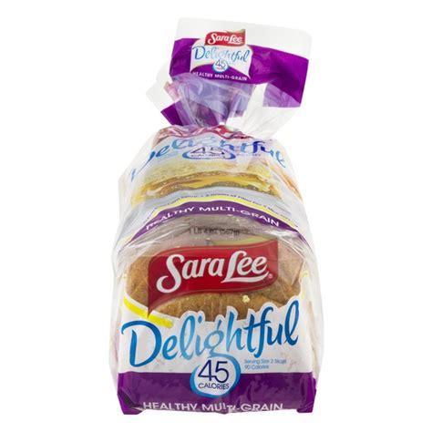 creatine kroger kroger bakery bread nutrition nutrition ftempo