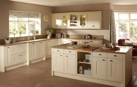 cream kitchen cabinets ten reasons why you shouldn t go to kitchens with cream