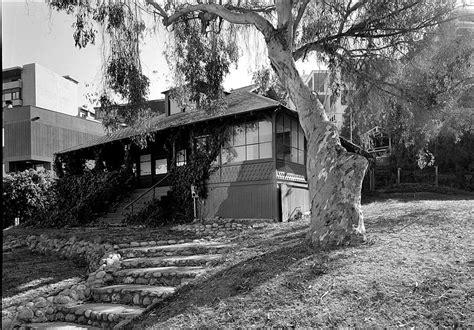 Historic La Jolla Cove Cottage B B On The Sea by La Jolla Cove 8 Things Even The Locals Don T La Jolla