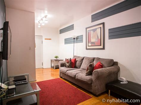 2 bedroom apartments in new york new york apartment 2 bedroom apartment rental in east ny 203