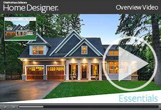 home design essentials home designer essentials