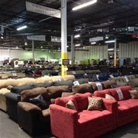 Mattress Stores In Louisville Ky by American Freight Furniture And Mattress Louisville