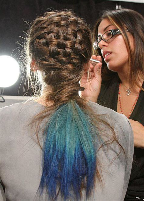 amazing hairstyles for magz 100 amazing hairstyles