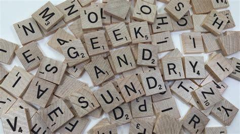 scrabble thesaurus scrabble on flipboard crossword puzzles spelling and