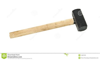 bighammer com big hammer royalty free stock image image 14907976