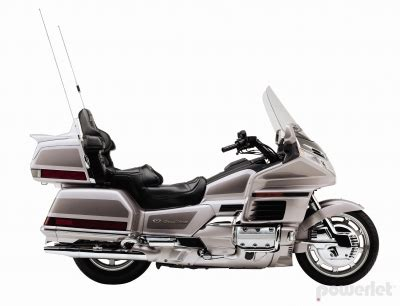 honda gl1500 goldwing 1988 2000 powerlet products