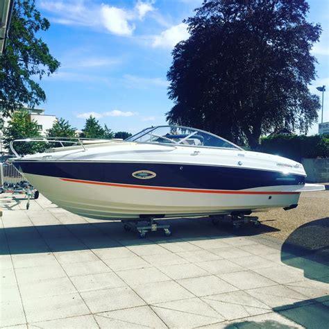 bayliner boat spares uk bayliner parts uk chertsey facebook