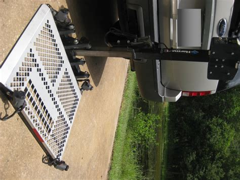 Used Chair Lifts by Used Wheelchair Lift Harmar Al500 Mobility Lift